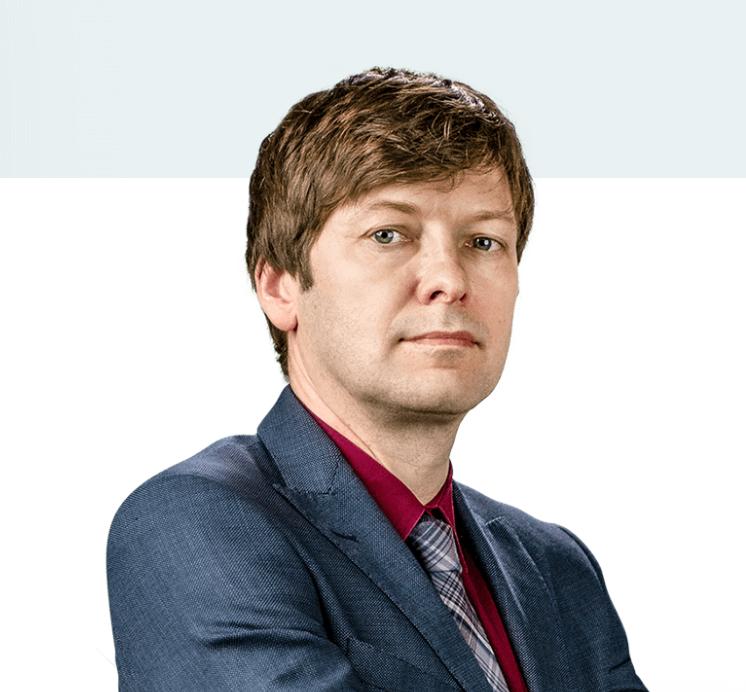 Kalev Aavik