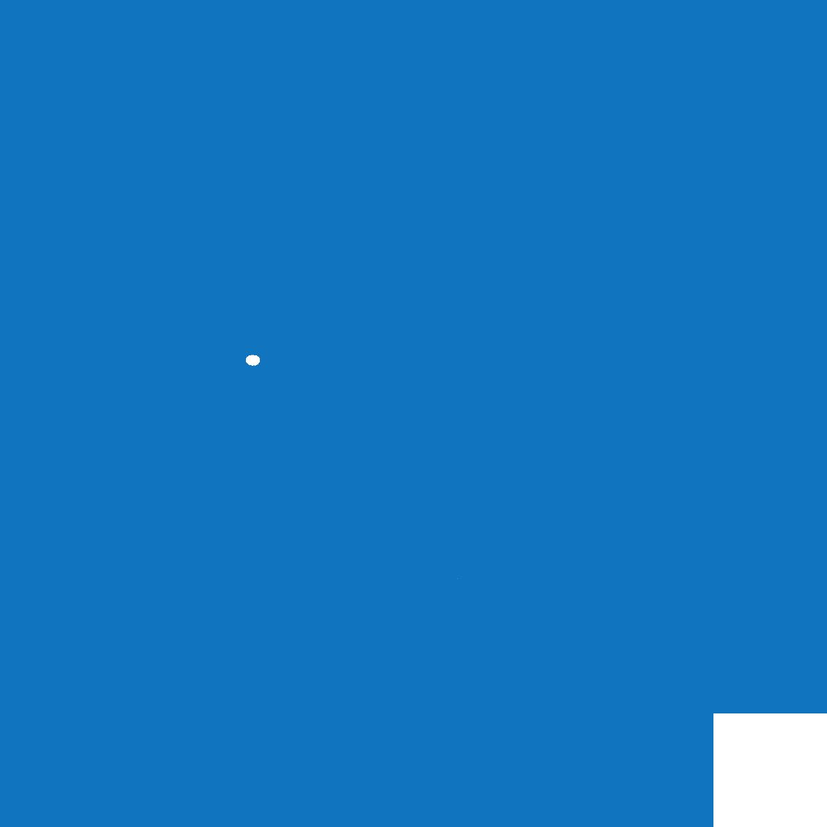 Eesti Tsiviilallianss
